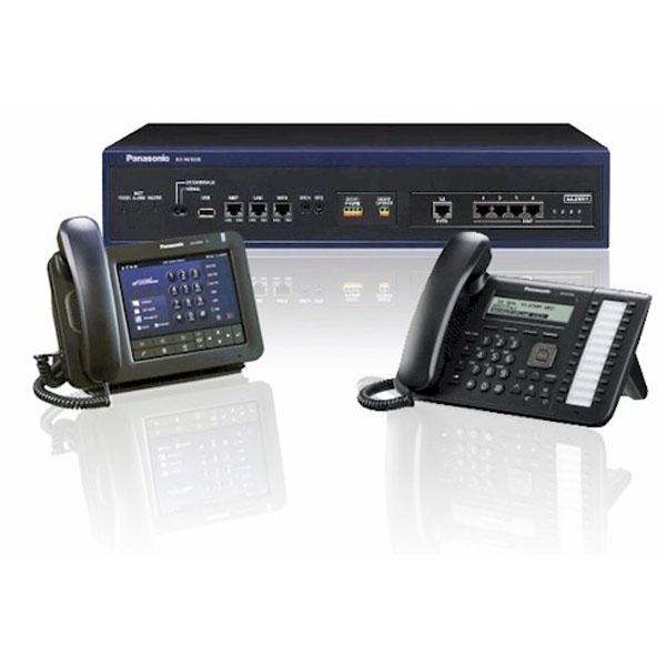Panasonic_kx-ns1000