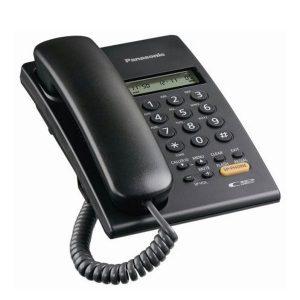 Analog Cordless Corded Phones Epabx Epabx System