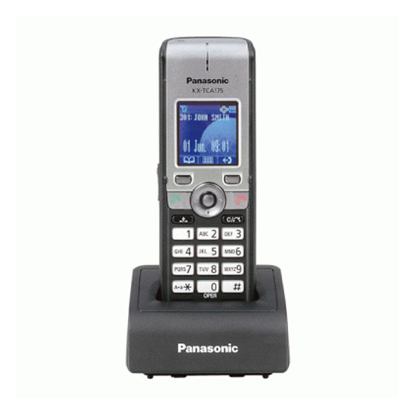 Panasonic Phones - Page 2 - EPABX - epabx system supplier ,IP PBX,KTS,Key Phone System,Digital Phones, SIP Phones, Panasonic Epa