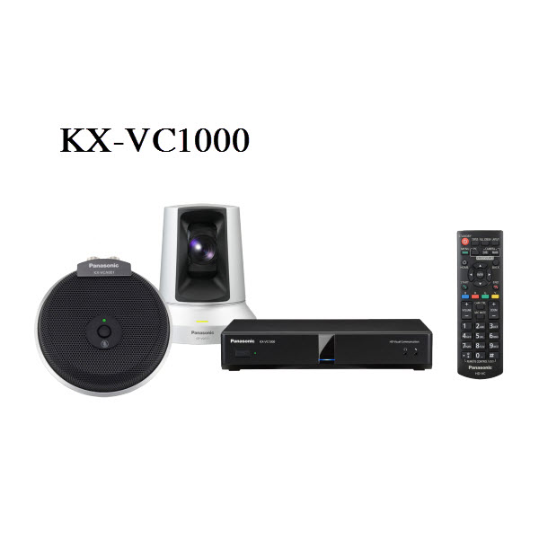 vc1000_product_image